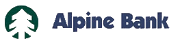 Alpine Bank of Telluride